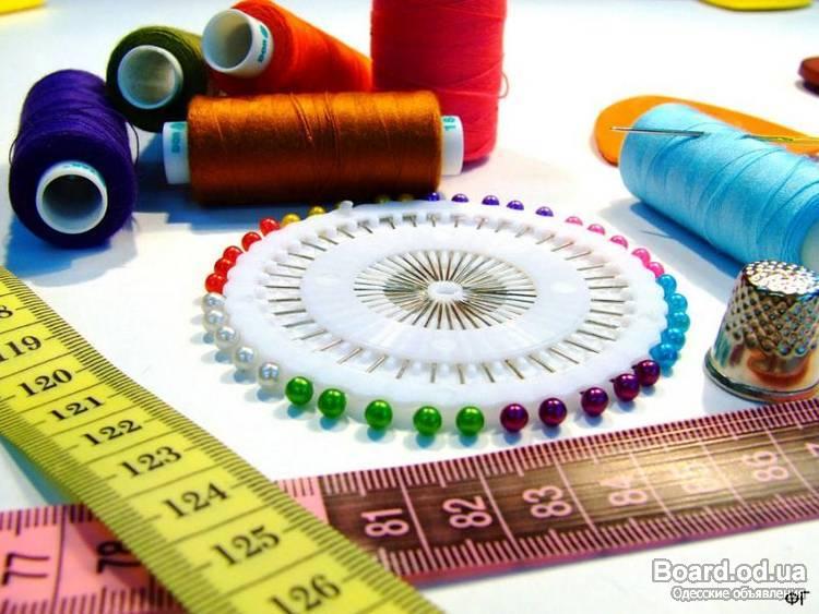 кройка и шитье модели , выкройки одежды из шифона.