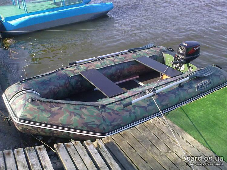 лодки резиновые цена в ростове