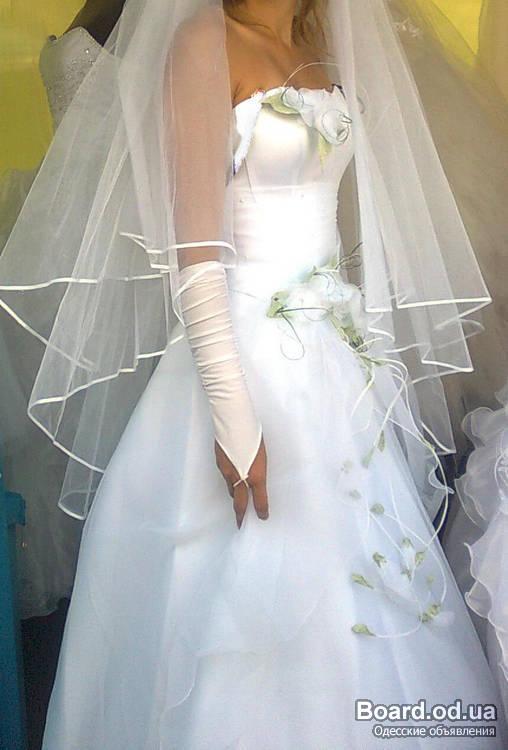 Свадебные платья недорого цены фото 1