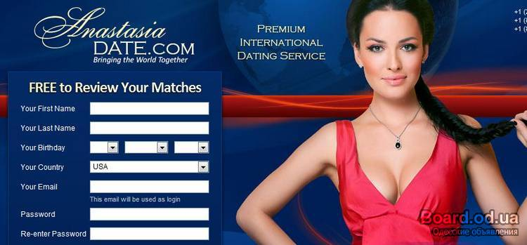 Best International Dating Sites? - Happier Abroad Forum
