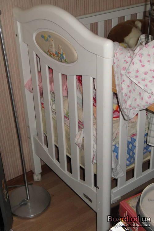 Балдахины для детских кроваток сшить фото 787