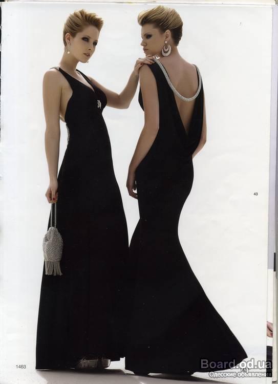 Платье в лапку сшить