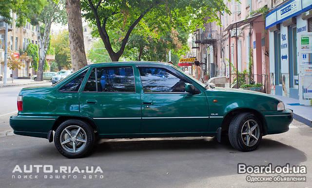 Купить бу авто в рассрочку в украине