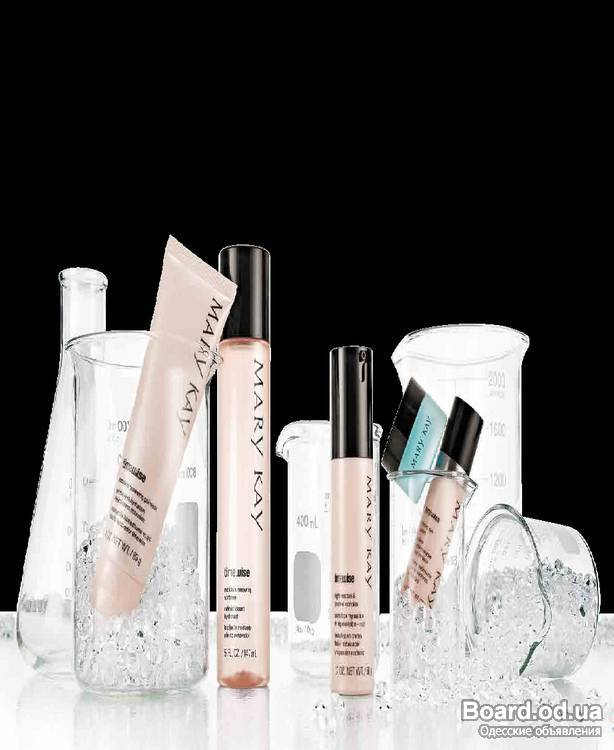 mary kay cosmetics inc case study #: 481126-pdf-eng mary kay cosmetics, inc harvard case study solution and hbr and hbs case analysis.