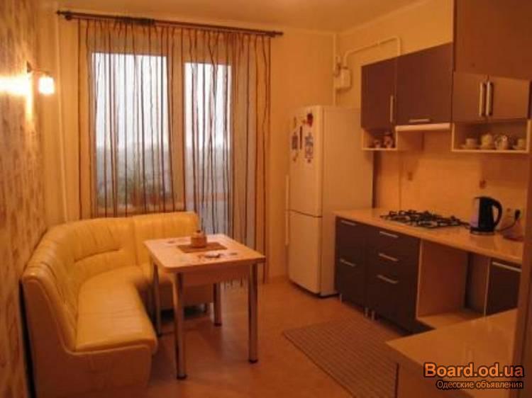 Обстановка в квартире фото
