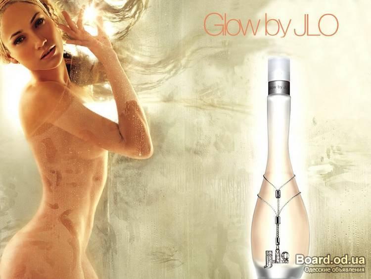 erotichnie-parfyumi-reyting