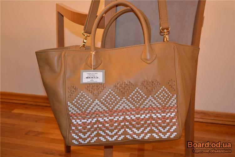 Реплики сумок и платков известных брендов Интернет