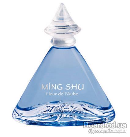 Минг шу ив роше 30мл / ming shu yves rocher
