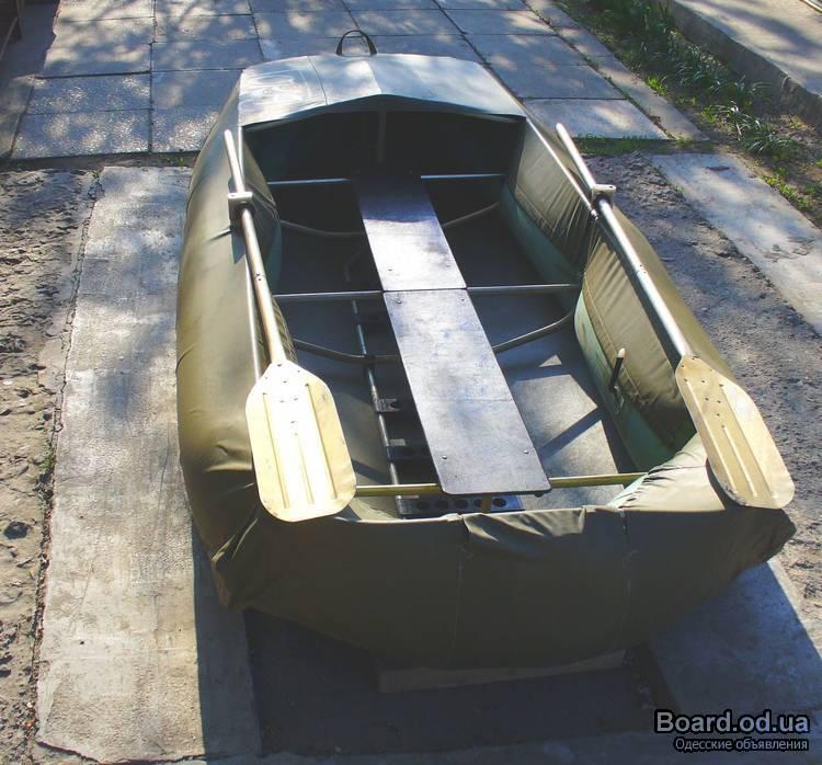 лодка ока купить нижний новгород
