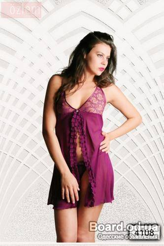 Недорогая Женская Одежда Турция Доставка