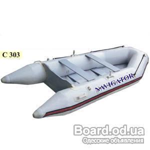 купить в чернигове надувную лодку