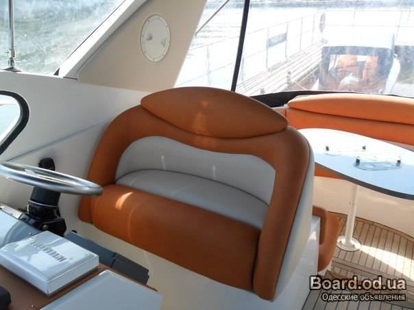 обшивка лодки доской
