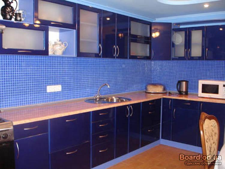 Кухни эпицентр фото