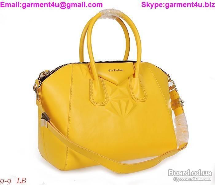 Купить сумку Givenchy Живанши в интернет магазине