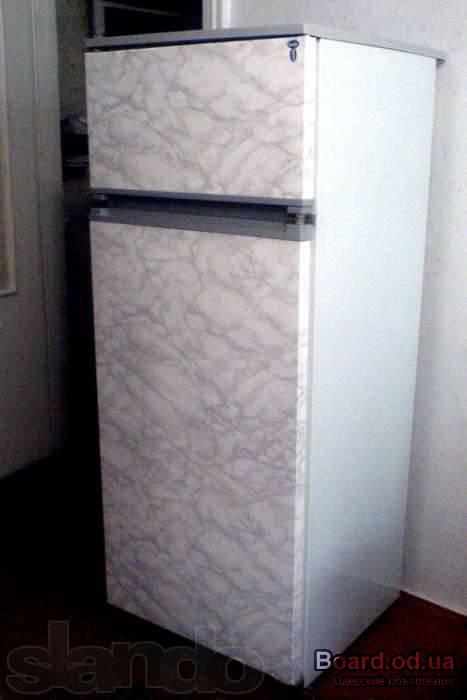 Ремонт холодильника донбасс 10е своими руками