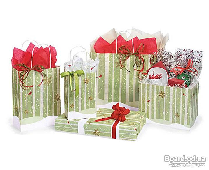 Сладкие подарки на новый год, вязание крючком изделия на новый год на