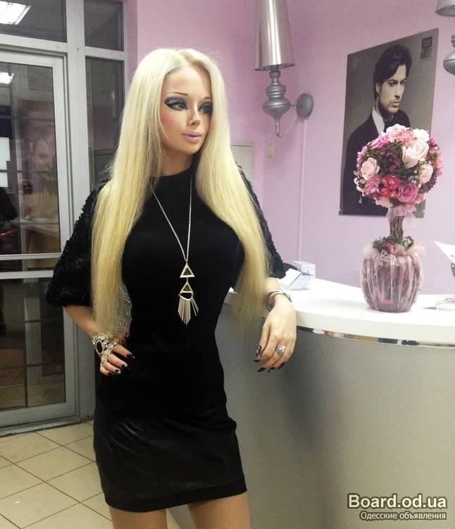 galereya-foto-blondinok