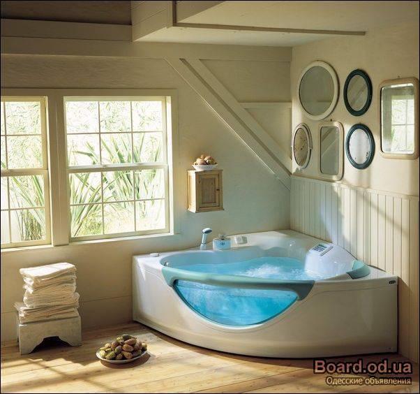 Цены на ванны GNT, Riho, Glass , Pool SPA, Balteco, Teuco, Blu Bleu, Watergame, Villeroy & Boch, Jacuzzi...