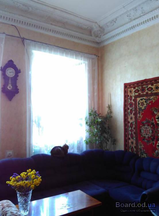 Интим услуги в Одессе с Отвязной, бесшабашной девчонкой которая ждет тебя в